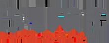 Bump Event Styling Logo