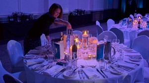 Bump Event Styling Tasmania Corporate Event Styling 6