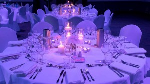 Bump Event Styling Tasmania Corporate Event Styling 4