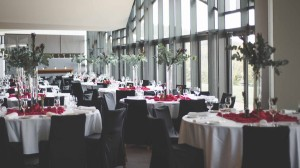 Bump Event Styling Tasmania Corporate Event Styling 14