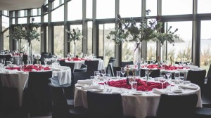 Bump Event Styling Tasmania Corporate Event Styling 10