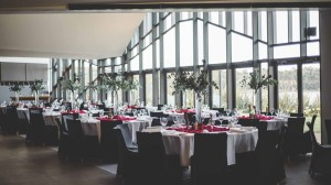 Bump Event Styling Tasmania Corporate Event Styling 9