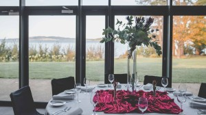 Bump Event Styling Tasmania Veolia Event Corporate Event Styling 13