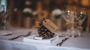 Bump Event Styling Wedding Styling Groom Seating